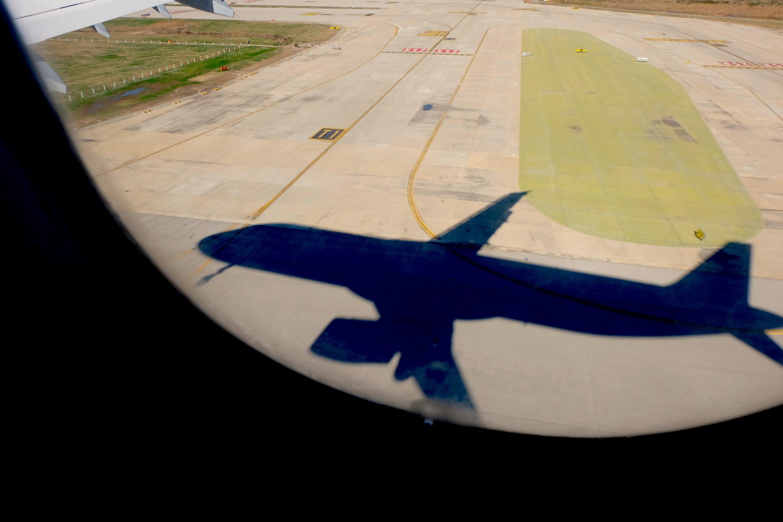flight_Landung