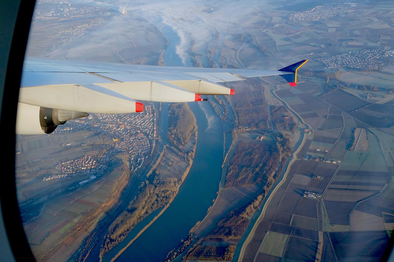flight_Rhein 2