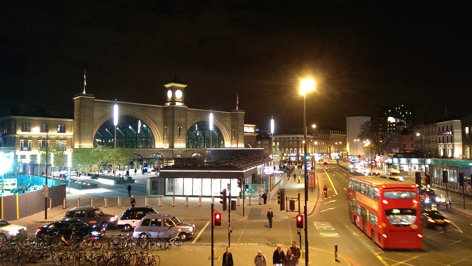 kingscrossnight