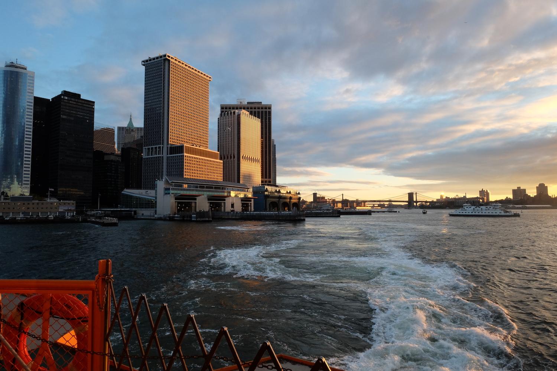 staten_island_ferry_1