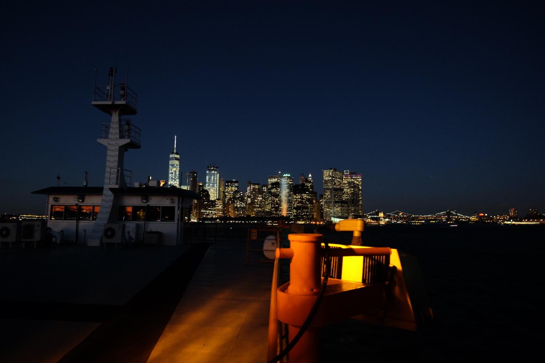 staten_island_ferry_10