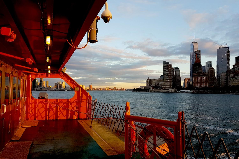 staten_island_ferry_2b