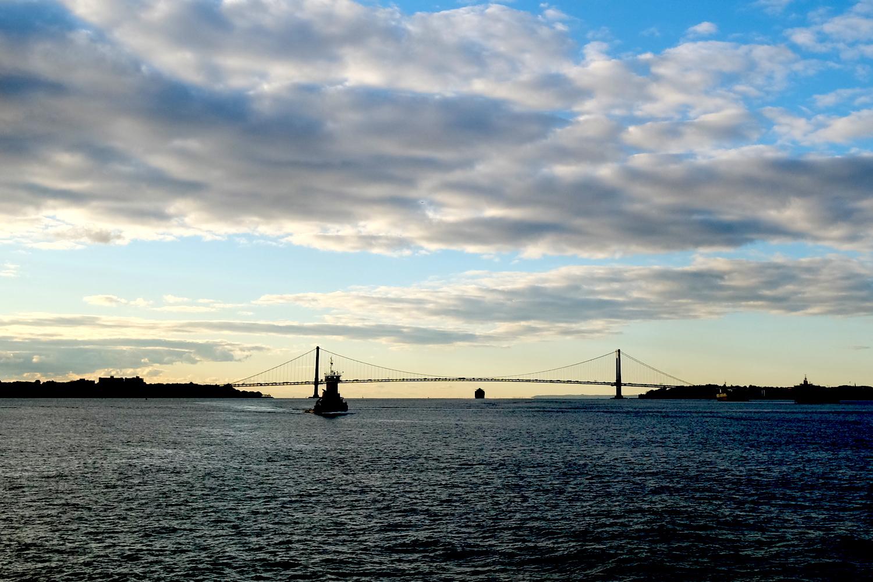 staten_island_ferry_5