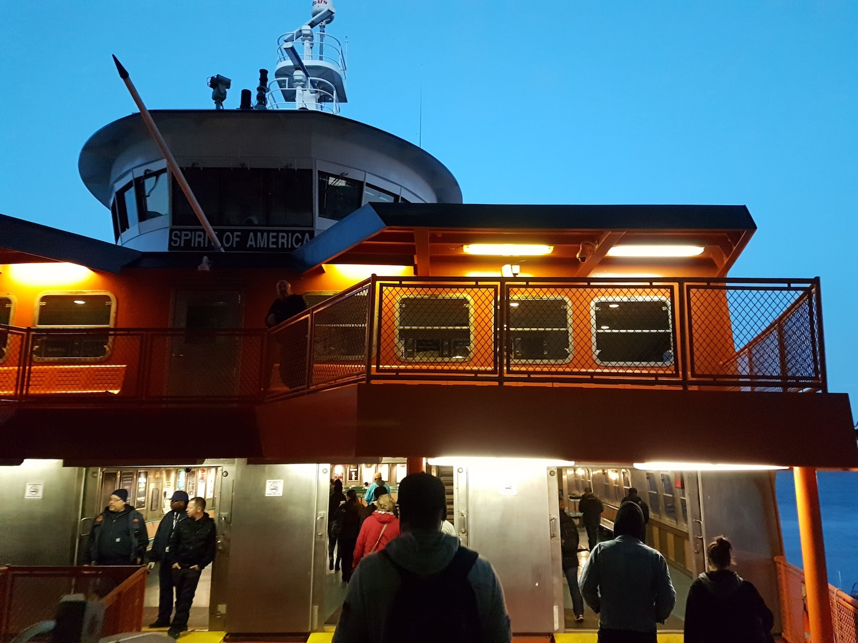 staten_island_ferry_6b