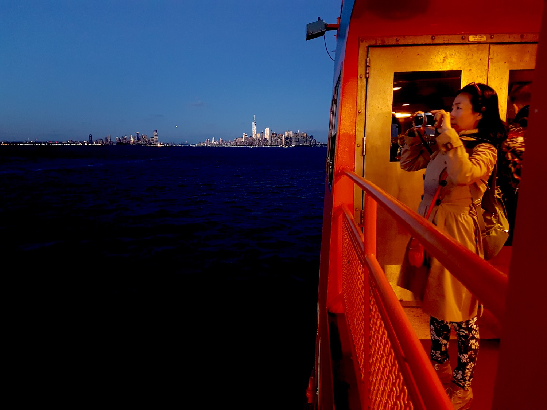 staten_island_ferry_7b