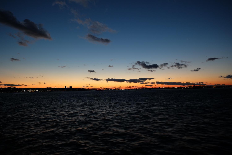 staten_island_ferry_8